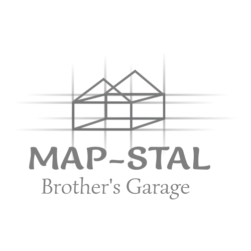 producent Mapstal
