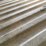 Filc anty – kondensacyjny